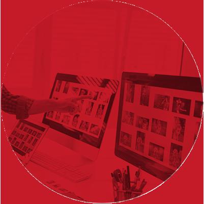 circulo2-vermelho